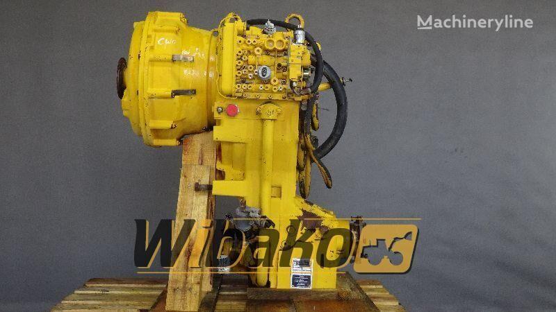 скоростна кутия  Gearbox/Transmission Komatsu 4181511050 за багер KOMATSU 4181511050