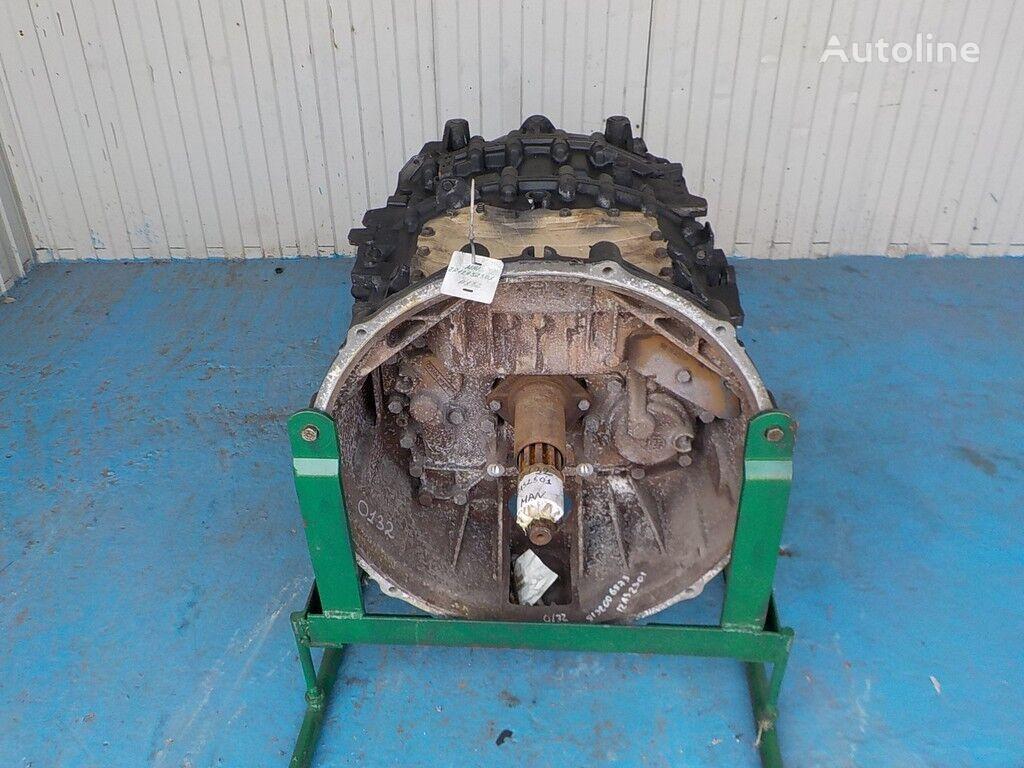 скоростна кутия  ZF 12AS2301 за камион MAN TGA