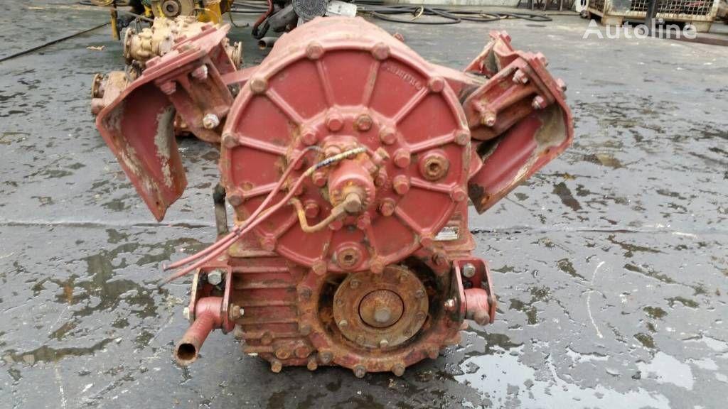 скоростна кутия за камион MERCEDES-BENZ VG200003W 1436