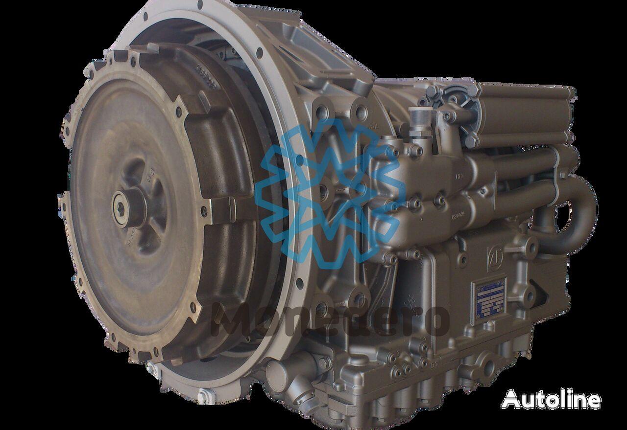 скоростна кутия за камион MERCEDES-BENZ ZF 5HP500 / 4HP500
