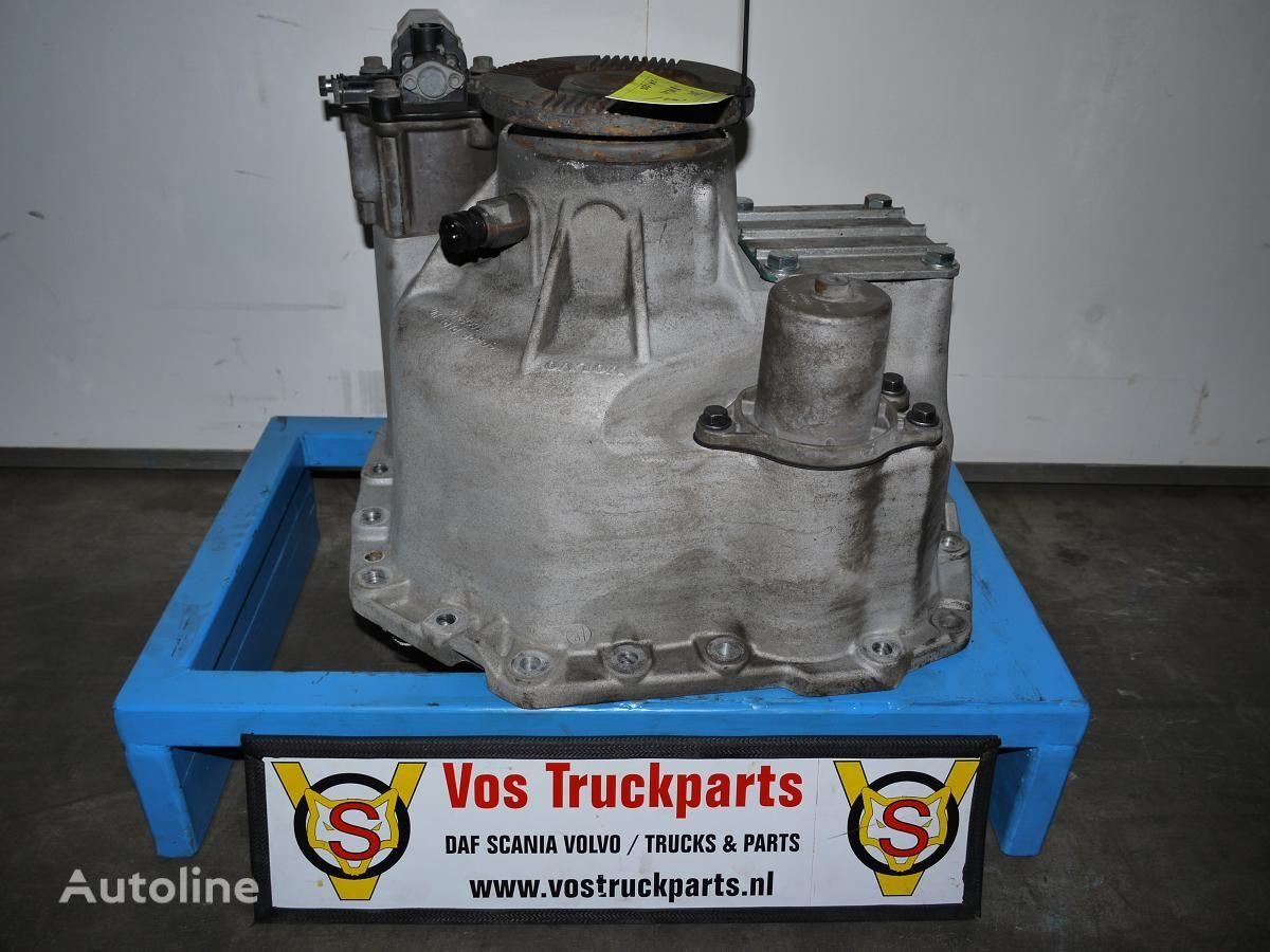 скоростна кутия за камион VOLVO PLAN.DEEL SR-1700 4