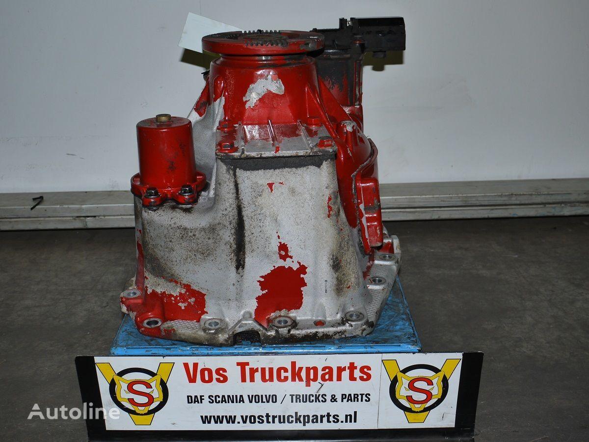 скоростна кутия за камион VOLVO PLAN.DEEL VT-2514 B