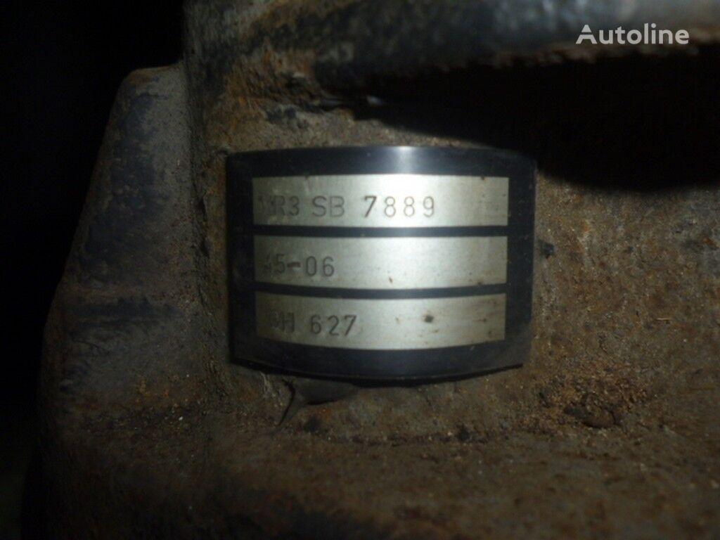спирачен апарат  тормозной  SB 7889 за камион