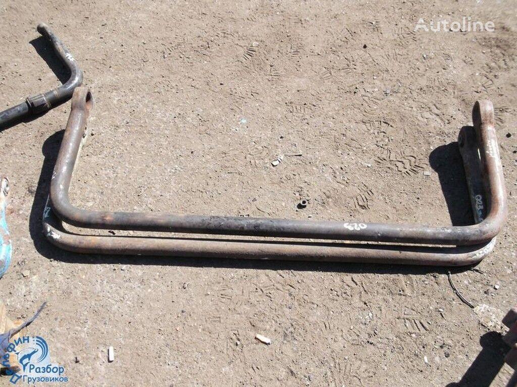стабилизираща щанга  передней балки за камион