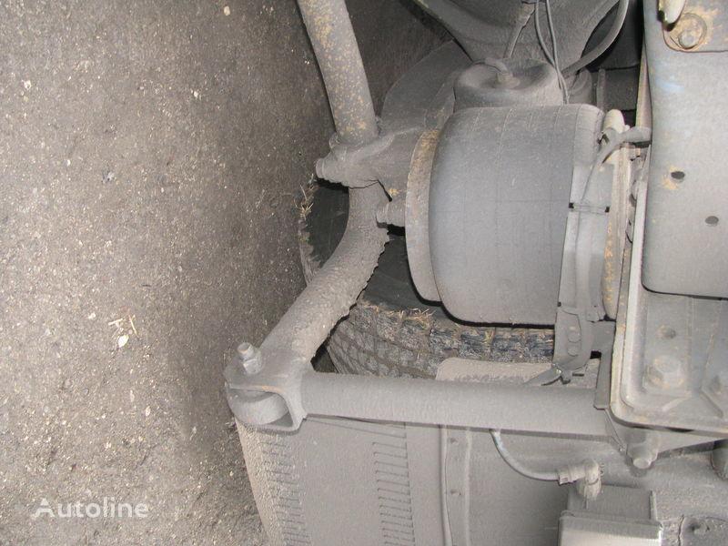 стабилизираща щанга за влекач DAF XF,CF