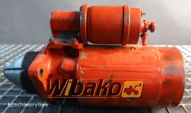 стартер  Starter Katek 24263708 за друга строителна техника 24263708