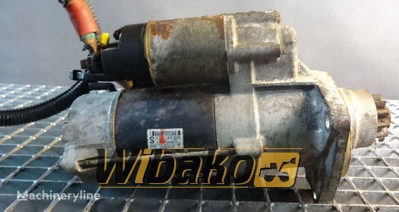 стартер  Starter Mitsubishi M009T80573 за друга строителна техника M009T80573 (4410ME441057)