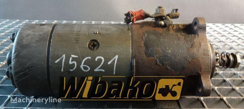 стартер  Starter Prestolite S115A12 за друга строителна техника S115A12 (1327A010)