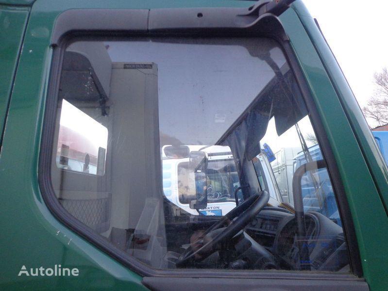 стъкло за камион DAF LF