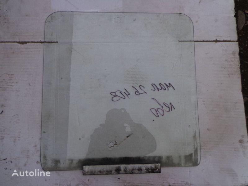 стъкло  подъемное за камион MAN 19, 26, F2000