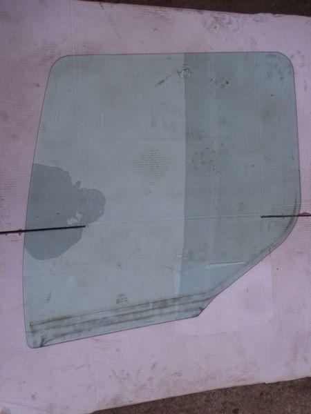 стъкло  боковое за влекач RENAULT Premium