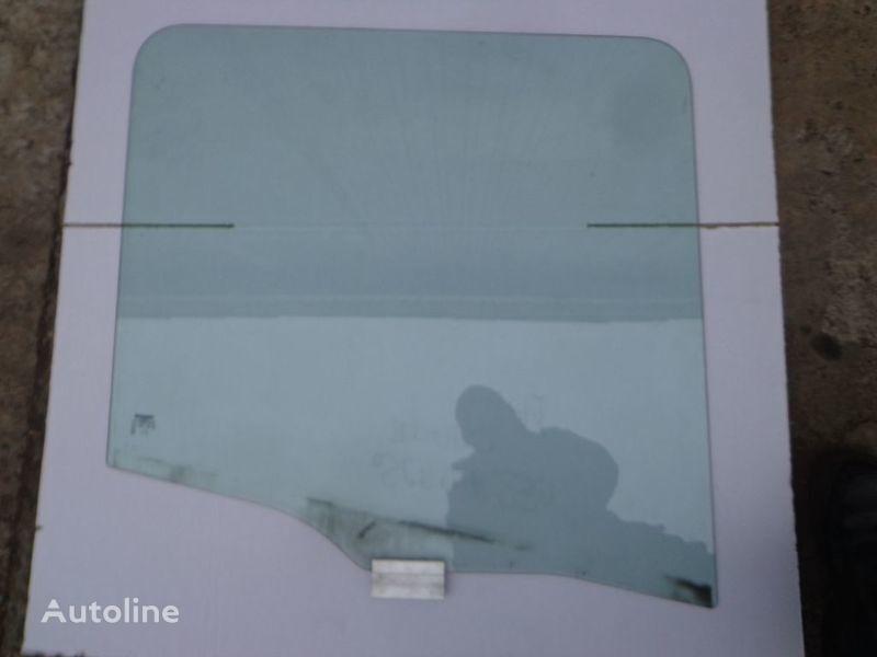 стъкло  боковое за камион SCANIA 94, 114, 124