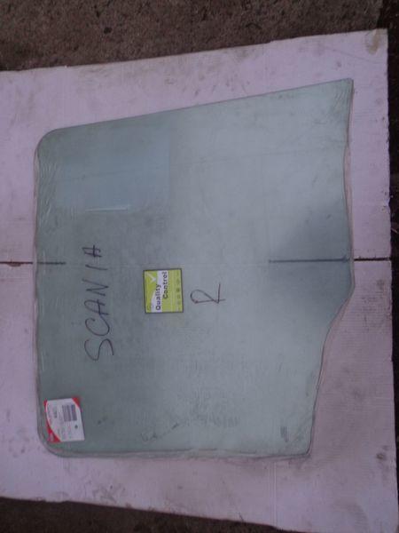 ново стъкло за влекач SCANIA 94, 114, 124