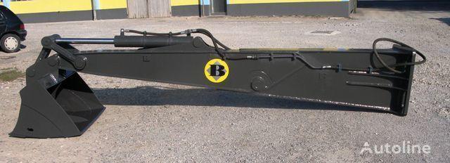 стрела за BALAVTO excavator arm extension