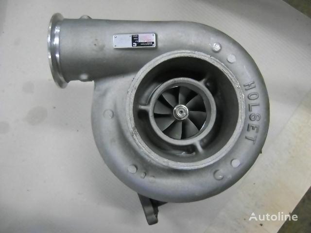 турбокомпресор  HOLSET за камион