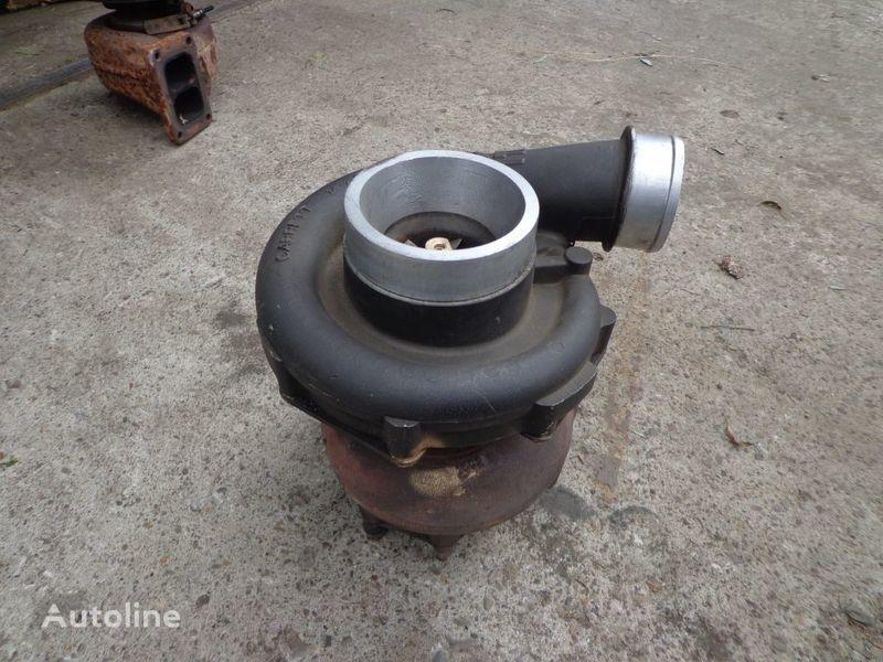 турбокомпресор за влекач DAF XF