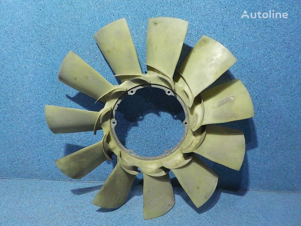 вентилатор за охлаждане за камион DAF