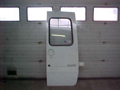 нова врата за влекач RENAULT Deur rechts Renault Master