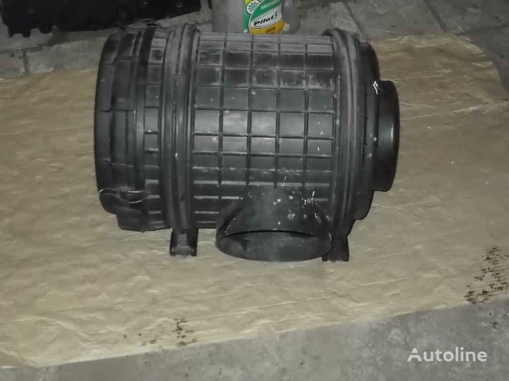 въздушен филтър за камион RENAULT