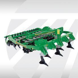 нов култиватор GREAT PLAINS Simba DTX 300
