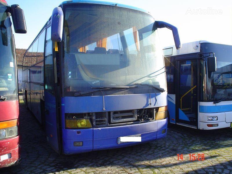 туристически автобус SETRA S315 HDH / 2 SHD HD GT
