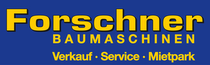 Forschner Bau- und Industriemaschinen GmbH