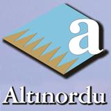 ALTINORDU LPG GAS TANK, PRESSURE & CRYOGENIC VESSELS MANUFACTURING