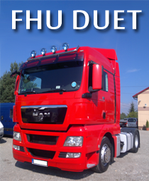 FHU DUET