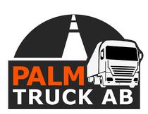 Palm Truck AB