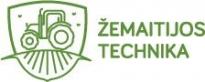 ZEMAITIJOS TECHNIKA, UAB