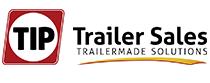 TIP Trailer Services - United Kingdom & Ireland