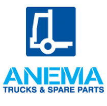 ANEMA PARTS