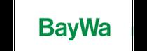 BayWa Erbach