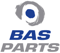 BAS Parts
