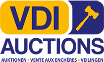 VDI Auctions