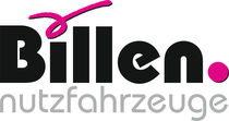 Billen Nutzfahrzeuge GmbH