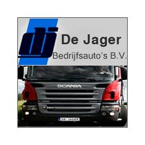 De Jager Bedrijfswagens B.V.