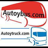 Autoybus