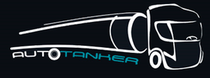 Autotanker
