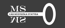 UAB MEISTRISKA STATYBA