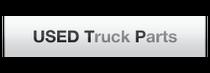 Used Truck Parts BVBA company