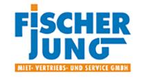 Fischer-Jung Bau-& Recyclingtechnik GmbH