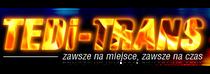 TEDI-TRANS parts