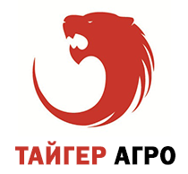 Тайгер Агро