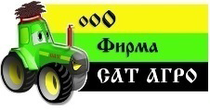 САТ АГРО