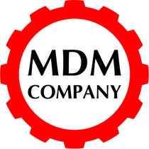 МДМ Компани, ООО