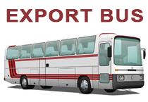 EXPORT BUS