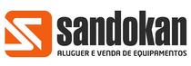 SANDOKAN , UNIPESSOAL LDA