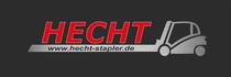 Hecht Fördertechnik GmbH