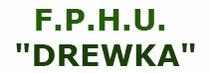 F.P.H.U. DREWKA